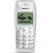 nokia-1100_1